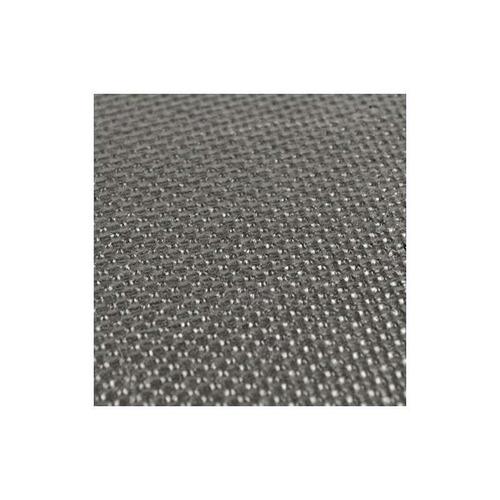 fanmats nhl new york islanders nylon alfombra de iniciación