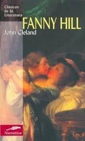 fanny hill, john cleland, edimat