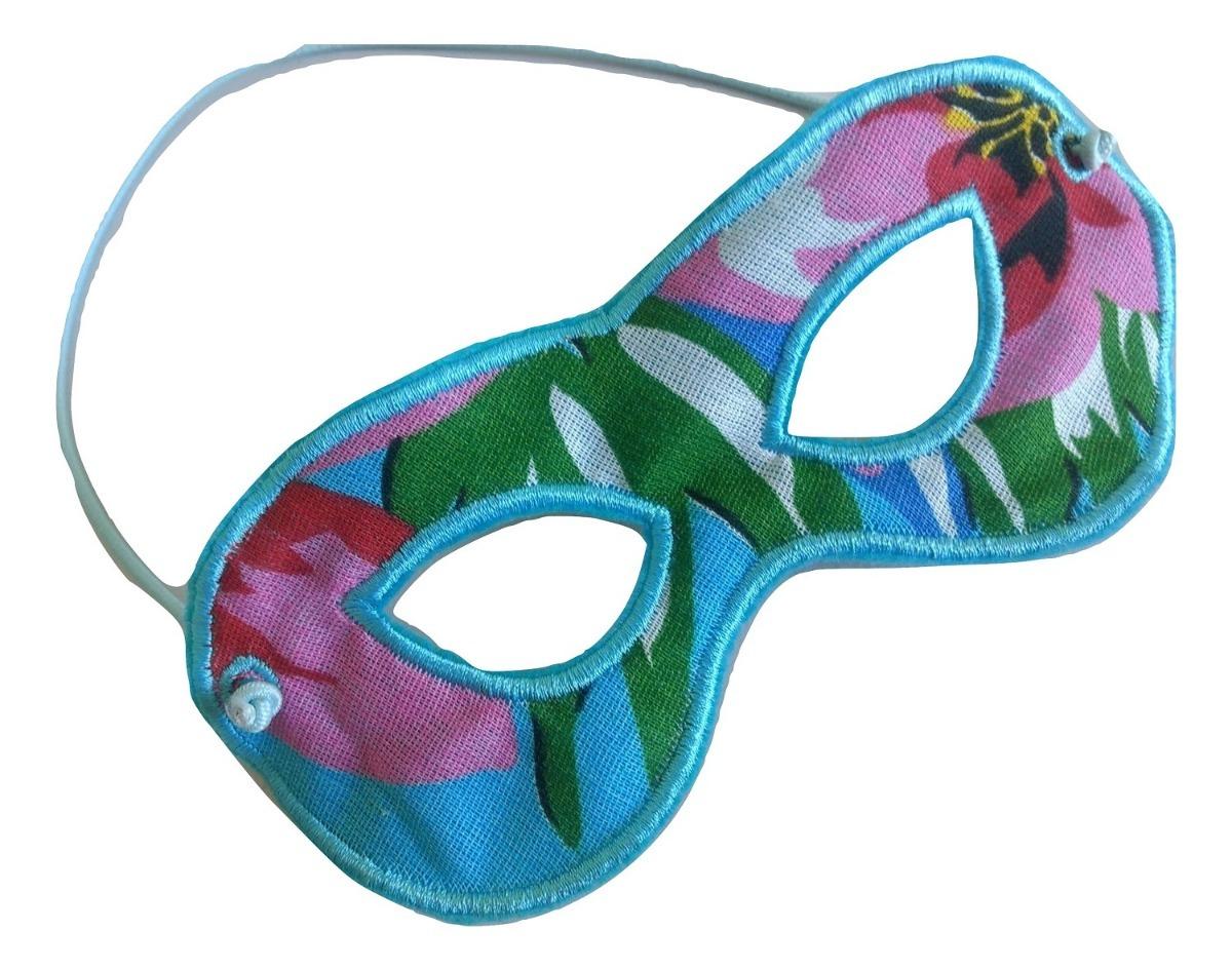 fdbc14312 fantasia azul carnaval bebê criança infantil tutu e máscara. Carregando zoom .