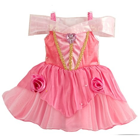 Fantasia Beb 234 Princesa Aurora Bela Adormecida Disney R