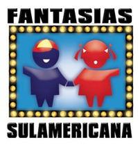 fantasia caipira luxo babados infantil lilas p sulamericana