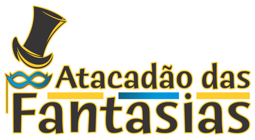 fantasia carrasco g 10-12