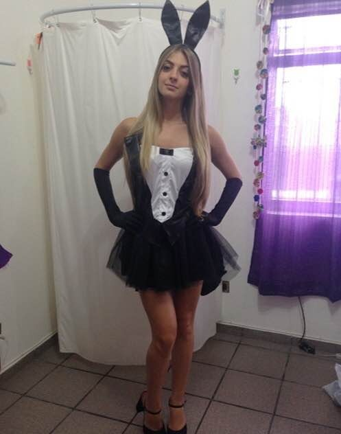 Reply))) sexy plus size cosplay well you!