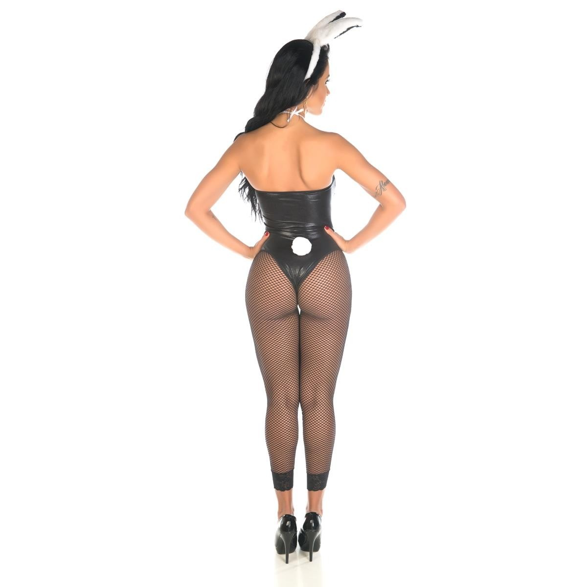 Amazonfr : Playboy - Lingerie / Femme : Vtements