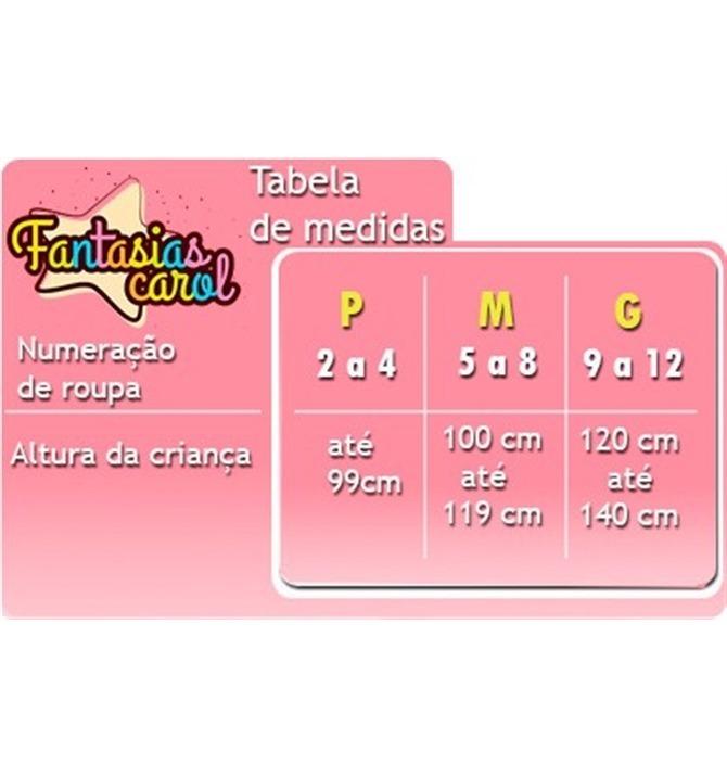 18c2f8def674c Fantasia Com Proteção Uv Infantil E Boia Da Cinderela - R  66,90 em ...