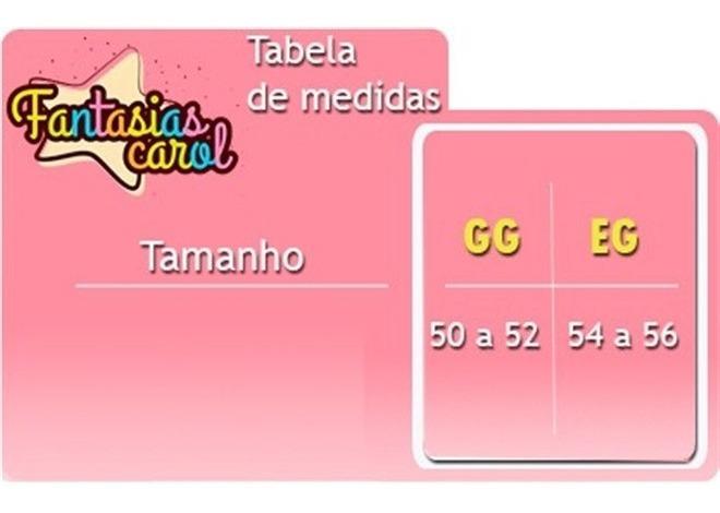 af95f97874b5b4 Fantasia De Bombeira Adulto Plus Size Luxo Heat Girls