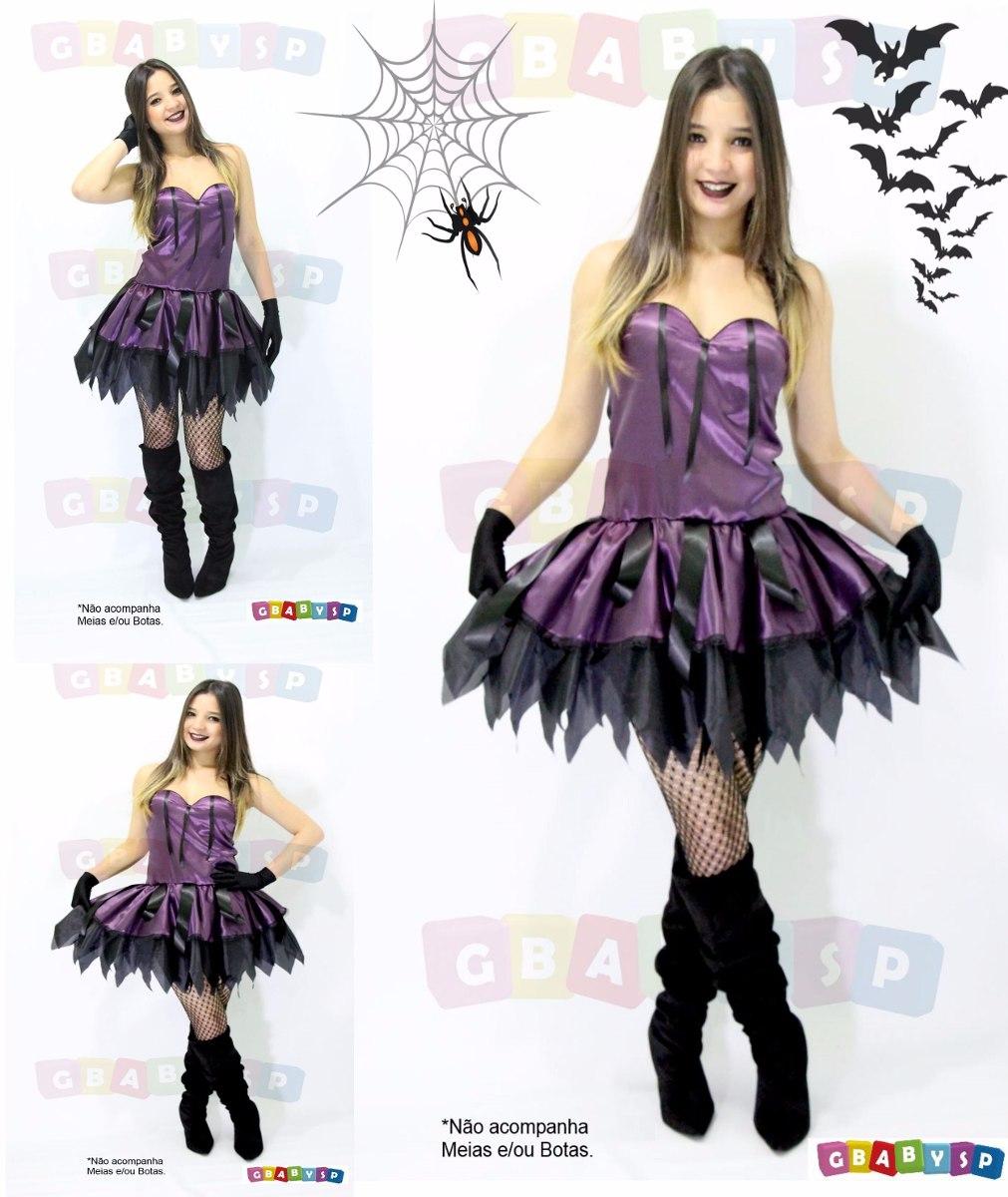 Horror de halloween traje adulto