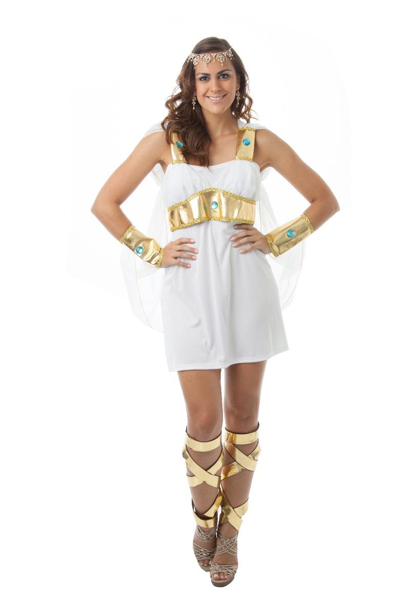fotos de deusa grega - photo #4