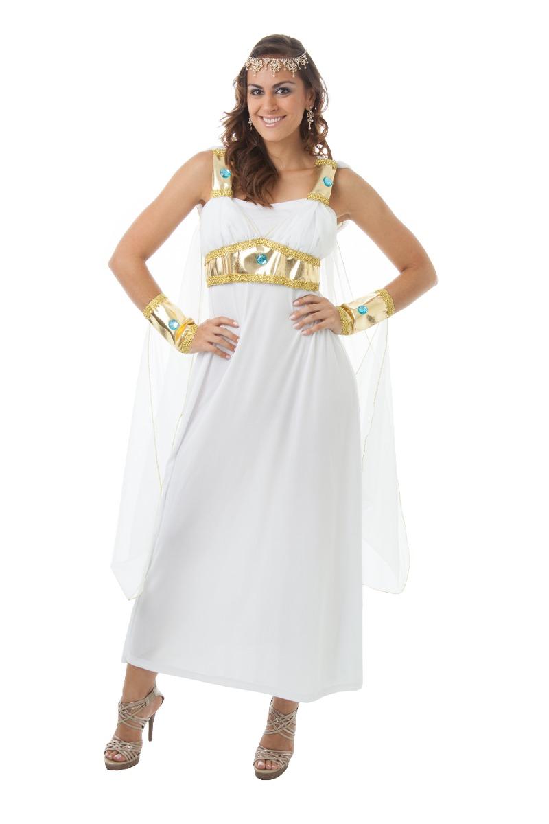 fotos de deusa grega - photo #44