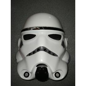 Fantasia Disney Stormtrooper Star Wars Guerra Nas Estrelas