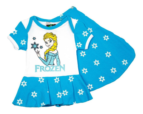 fantasia frozen disney elsa com saia e capa para meninas