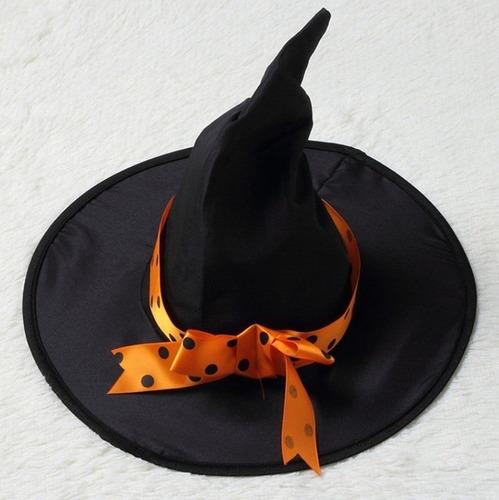 fantasia halloween bebe infantil dia das bruxas completa