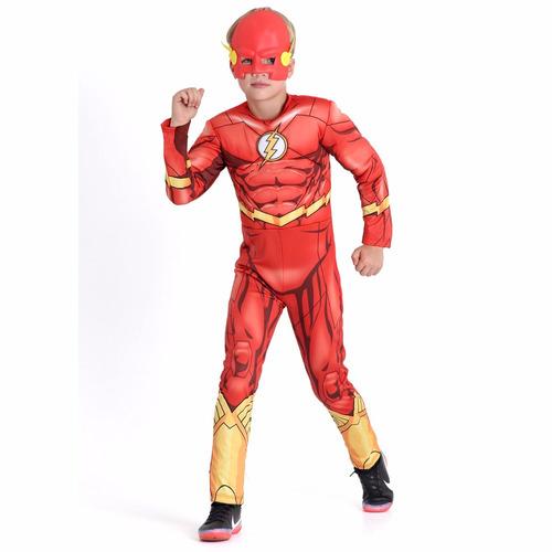 fantasia infantil flash premium p sulamericana - bonellihq