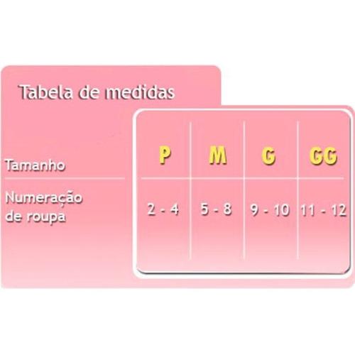 b07b48da61 Fantasia Infantil Pra Menina Princesa Bailarina Com Coroa - R  116 ...
