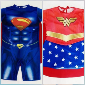 8231a6bb51 Fantasia Infantil Menino Super Homem no Mercado Livre Brasil