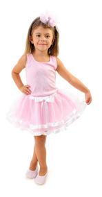 81665f7510 Fantasia Anjo Ou Diabinha Para - Vestidos Curto com o Melhores ...