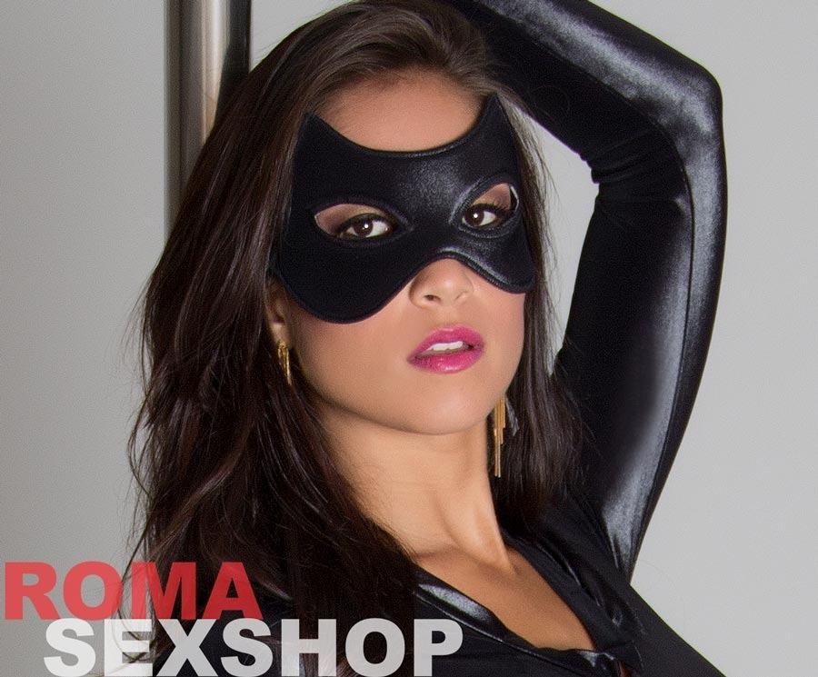 5d03f3726 fantasia macacão mulher gato sensual cirre luxo promoção. Carregando zoom.