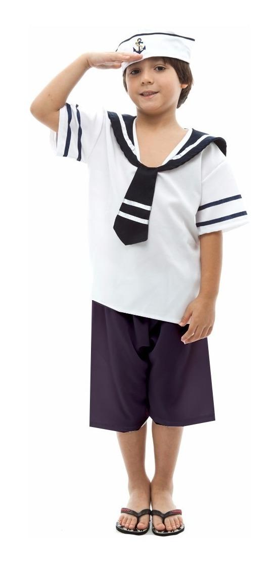 5eb22a2800 fantasia marinheiro,almirante,marinha,capitão,infantil. Carregando zoom.