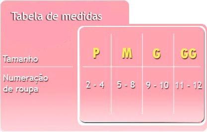 646a9a612658fd Fantasia Menina Das Cavernas Infantil Com Faixa 2 A 12 Anos