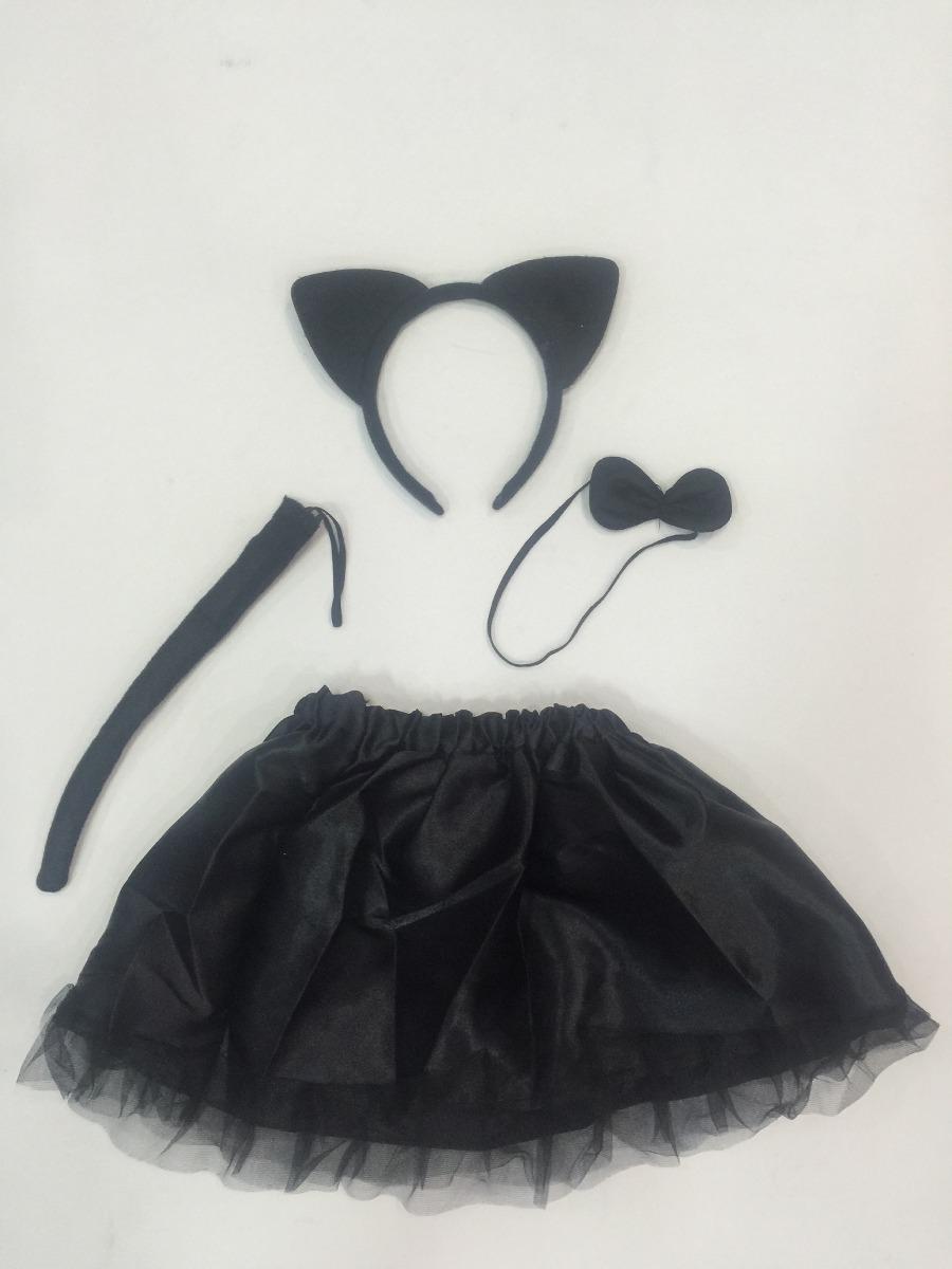 Fantasia mulher gato saia [PUNIQRANDLINE-(au-dating-names.txt) 50