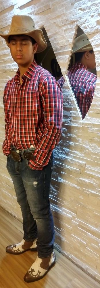 e44e430f00365 fantasia  roupa country masculino. Carregando zoom.
