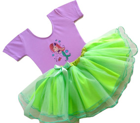 263b559139 Collant Bailarina - Calçados