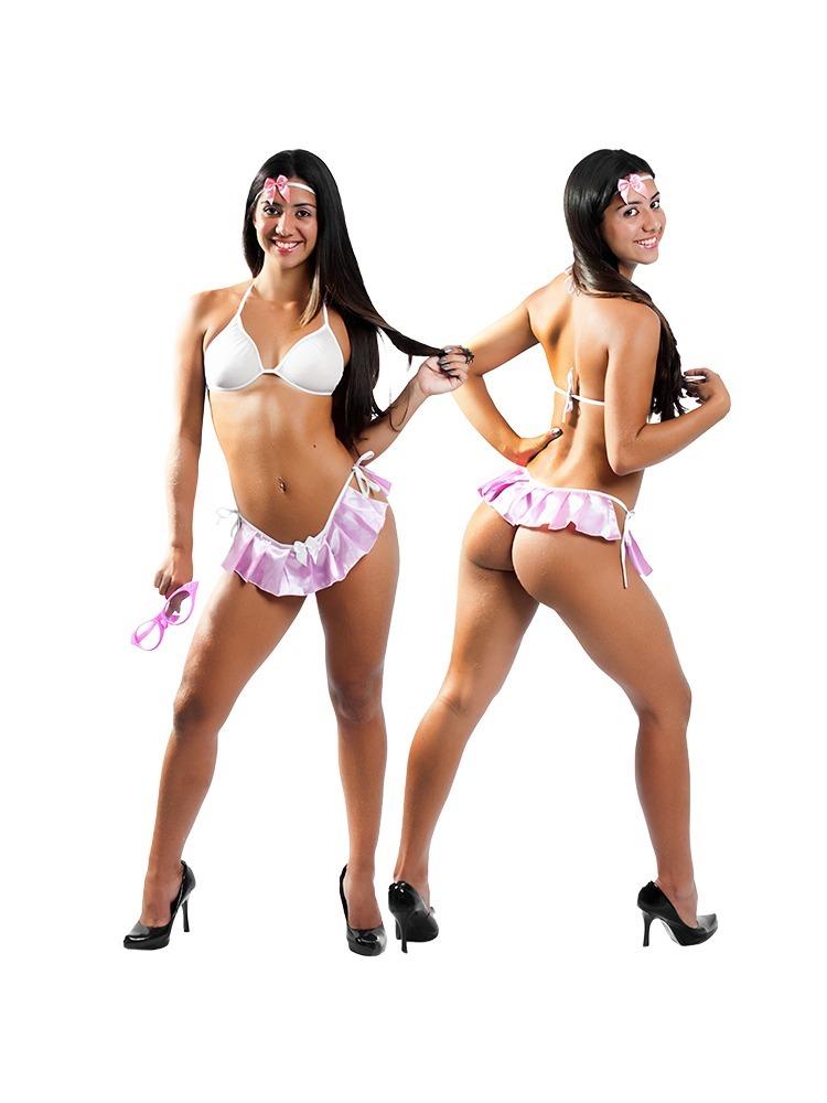 8bdcd05bb fantasia sexy erotica linda sensual promoção frete gratis. Carregando zoom.