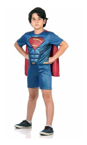 fantasia super homem pop batman x super homem m sulamericana
