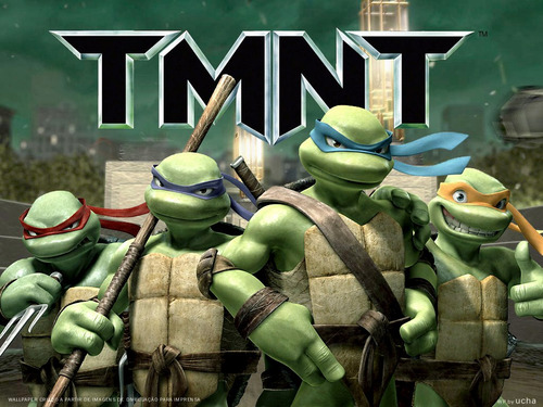fantasia tartaruga ninja leonardo luxo sulamericana
