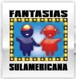 fantasia vestido joaninha com asa sulamericana