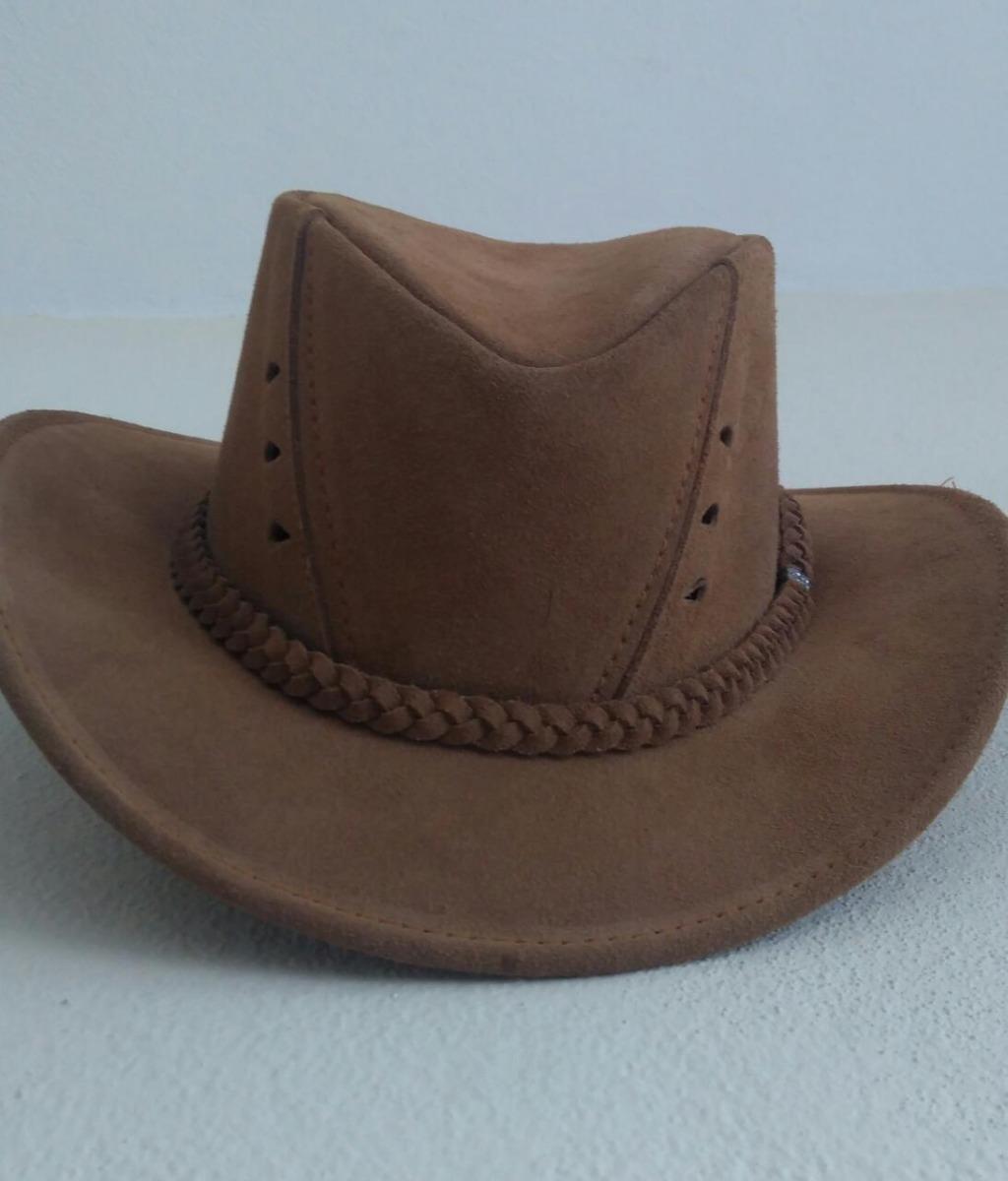 fantasia xerife colete infantil menino + chapéu super oferta. Carregando  zoom. cfe80225772