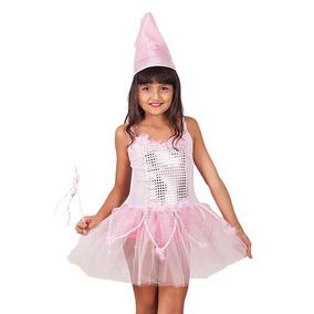 5f637bad05f248 Vestido Modelo Bailarina Infantil - Fantasias para Mulheres no ...