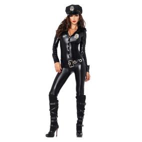 df2830161f704 Quepe Policial Feminino no Mercado Livre Brasil