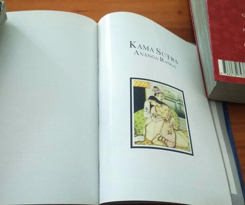 fantasias eroticas- biblioteca erotica-
