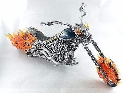 fantasma moto motoqueiro
