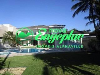 fantástica mansão - jardim acapulco guarujá litoral sp  maravilhosa casa no jardim acapulco no guarujá. com 700 de área construída 1000 m² de área de terreno. - ca00797 - 4585666