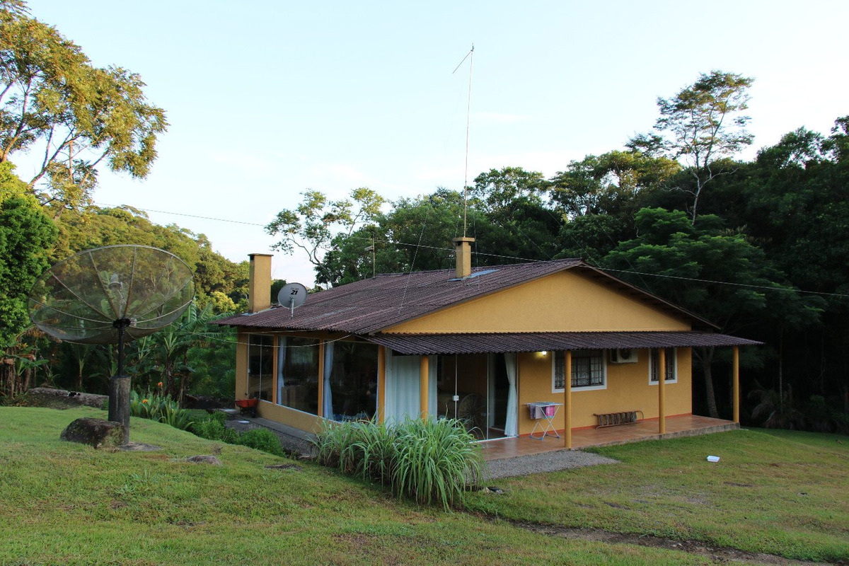 fantástica propriedade, ideal para hotel fazenda ou pousada