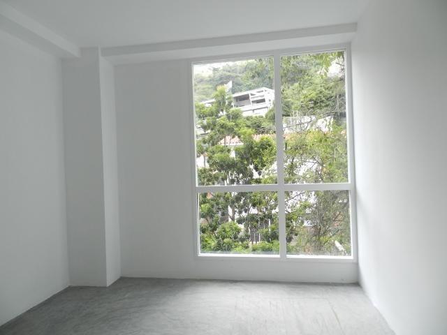 fantastico apartamento a estrenar, en exclusivo edificio!!