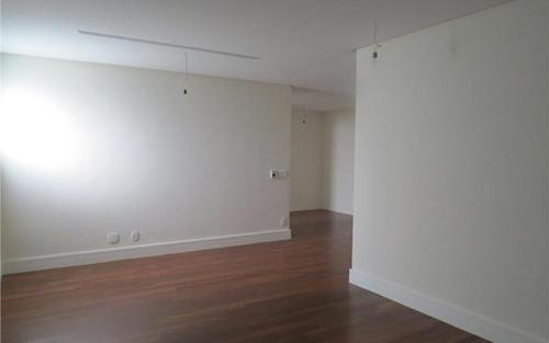 fantástico apartamento com maravilhosa varanda gourmet no melhor condomínio da cidade jardim, são paulo - ap2013.