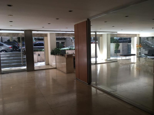 fantástico!  piso en planta de 360° toda externa.