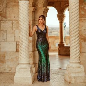a153c9e0e0 Vestido Soy Brillante 1 - Vestidos en Mercado Libre Argentina