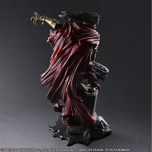 fantasy figura final