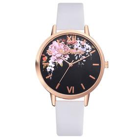 9d3afd8cf56f Rebajado Hasta Fds !! Reloj Sport Ots Blanco - Relojes en Mercado Libre  Chile
