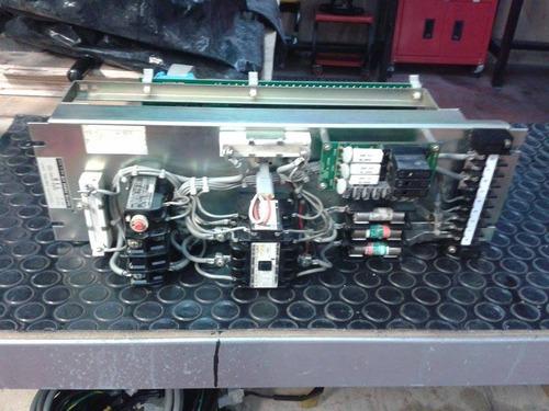 fanuc servo drive a06b-6045-h005/ h006