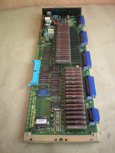 fanuc tarjeta input- output a20b-1000-0940