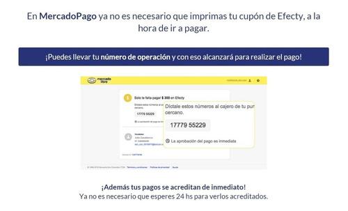 far cry 4 usado fisico en español para xbox 360 & xbox one