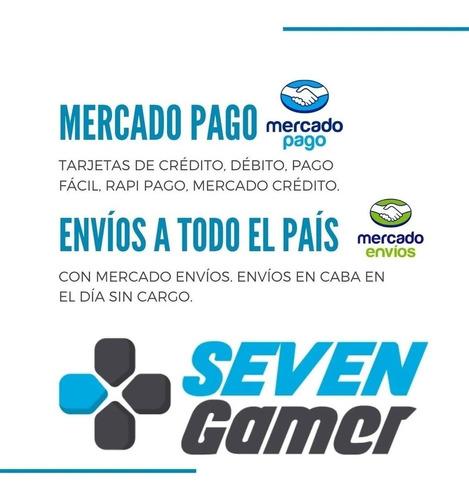 farcry new dawn ps4 sellado español sellado canje sevengamer