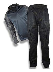 dbe8ab553dc8 Camiseta Xgg Marca Rip Point - Calçados, Roupas e Bolsas com o ...