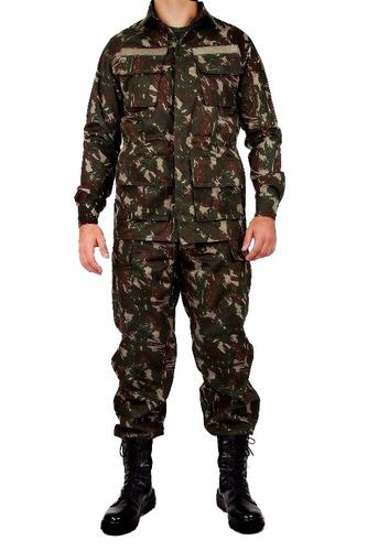 farda padrão exército combate ripstop camuflada cedro airsof