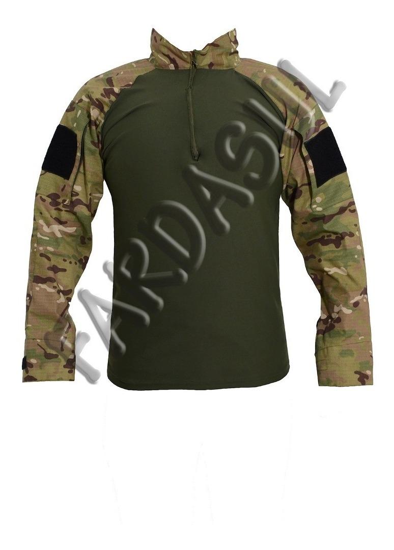 545d15abae farda tática multicam combat shirt + calça tática airsoft. Carregando zoom.